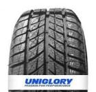 Uniglory 225/45 R17 94W