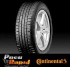 Continental 195/50 R 15