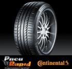 Continental 195/50 R 16