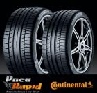Continental 235/45 R 17
