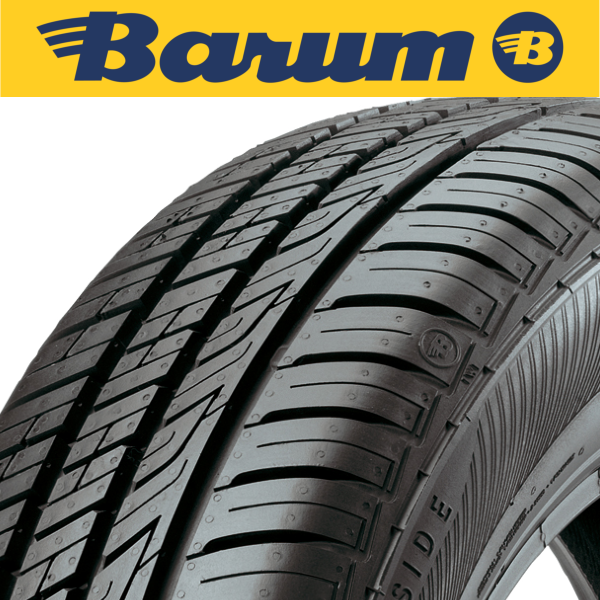 barum-brillantis-2-175-80-r14-88t