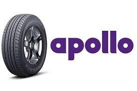 pneu-apollo-17570r13-82t-amazer-3g-maxx-10375-MLB20027537909_012014-O